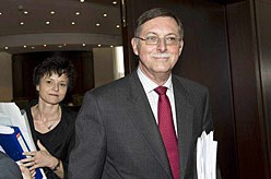 André Bergen