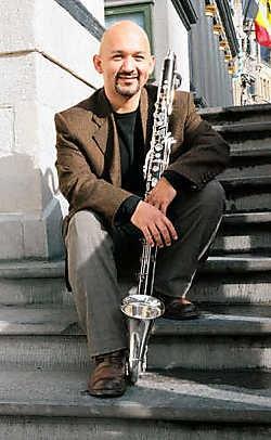 Marco Antonio Mazzini, de klarinettist die zijn hart in Gent verloor: 'Ik ben niet rijk, maar ik woon hier met heel mijn hart.'gia