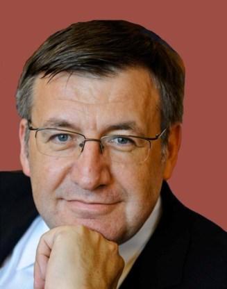 Vanackere: 'Alle politici moeten zich aangesproken voelen'