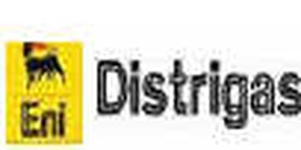 Grand cru-jaar voor Distrigas