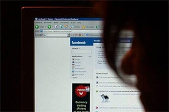 Surfen naar Facebook en YouTube kan productiviteit verhogen