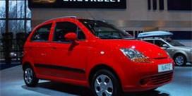 Buitenlandse sites spotten met auto van politie Ninove
