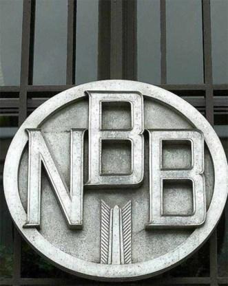 Bankentoezicht volledig naar Nationale Bank