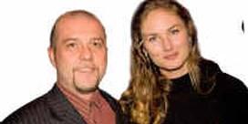 Alain Grootaers blijkt auteur 'Louislouise'-boek