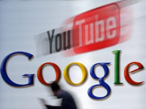 YouTube wil online films verhuren