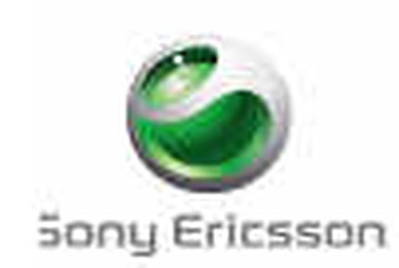 Sony Ericsson beter dan verwacht