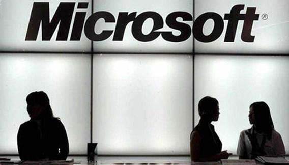 Topman Microsoft BeLux wordt operationeel directeur Latijns-Amerika