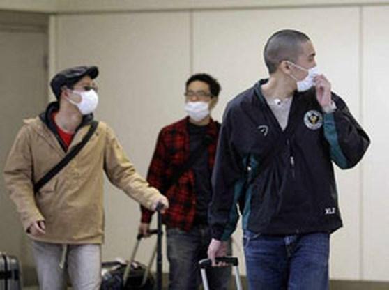 Mexicaanse griep eiste al 16 doden in Mexico