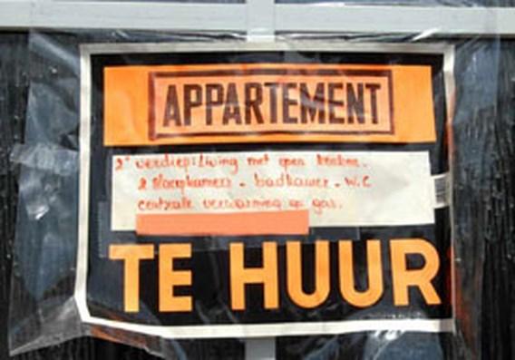 Huisbazen gaan vaak te ver bij afsluiten huurcontract