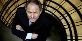Herman Daems wordt voorzitter Fortis Bank