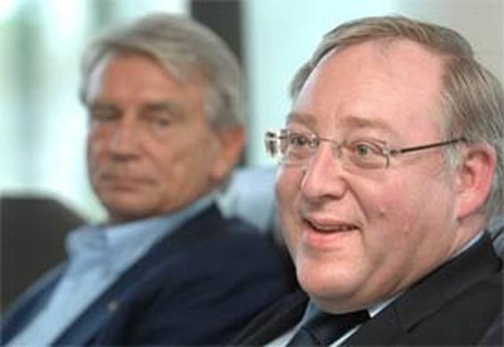 Ook Belgische tweedeklasser betrokken in fraudedossier