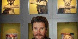 Philippe Starck start kledinglijn