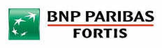Geen afdankingen bij BNP Paribas Fortis