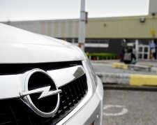 Niemand garandeert wat voor Opel Antwerpen. blg