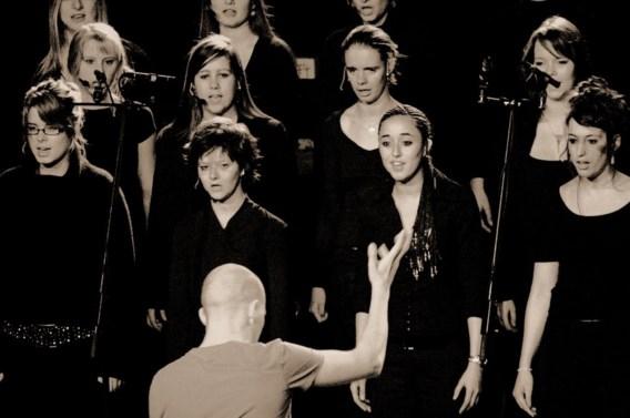 Nieuwe album Scala wordt 'terugkeer naar het begin'