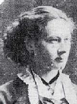 Isala Van Diest rr