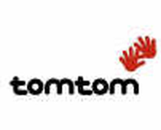 Winst TomTom verdampt