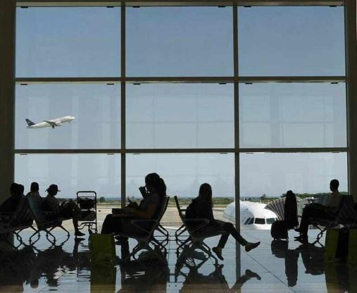 Vliegticket tot 6 keer duurder dan eerst aangegeven