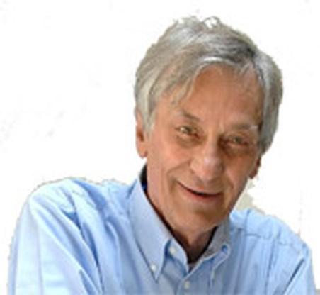 Jan Hoet krijgt biografie