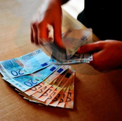 Jobkorting volgend jaar beperkt tot laagste inkomens
