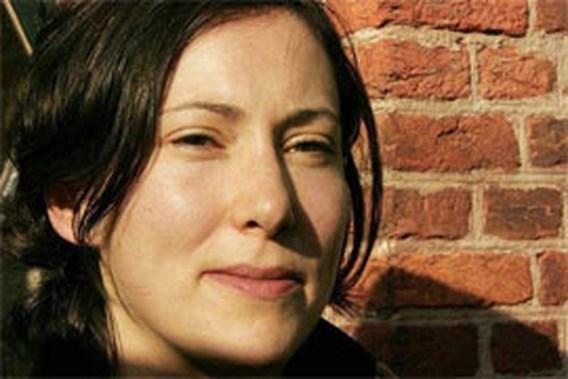 Saskia De Coster naar correctionele rechtbank