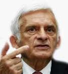 Jerzy Buzek.epa