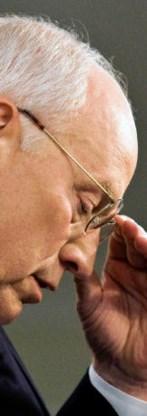 Dick Cheney.rtr
