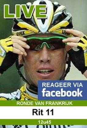 Wie stopt Team Cavendish?