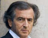 Bernard-Henri Lévy.pn