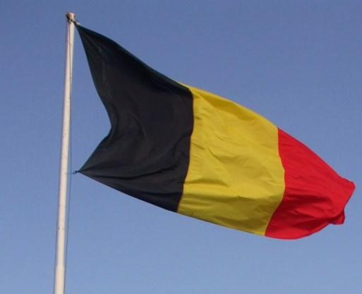 Ook Planbureau trekt groeiverwachting Belgische economie op