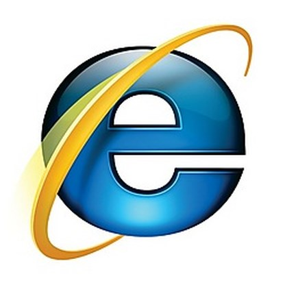 Hackers misbruiken lek in Internet Explorer 6 en 7