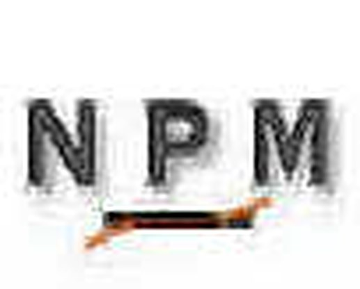 NPM boekt iets meer winst