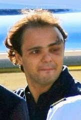 Felipe Massa.rtr