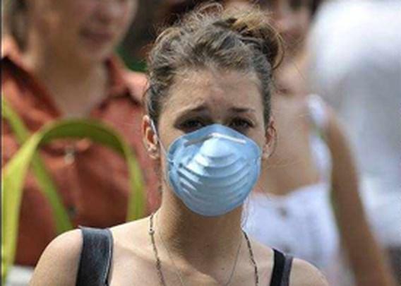 150 nieuwe griepgevallen in 24 uur in Portugal