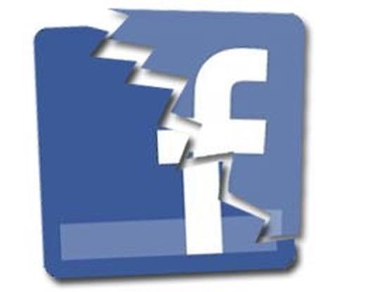 Mobistar-klanten landen op andermans Facebookpagina