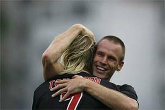 PSV wint fabelachtige topper tegen Ajax met 4-3