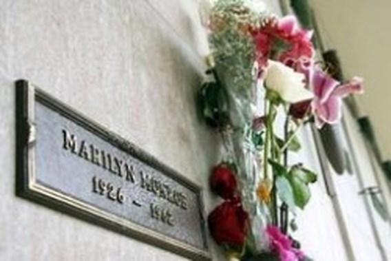 Graf boven Marilyn Monroe brengt 3,2 miljoen dollar op