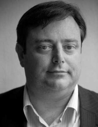 Bart De Wever: 'Brussel opgeven mag je bijschrijven in het rijtje van historische rampjaren als 1585 en 1830.'Jimmy Kets