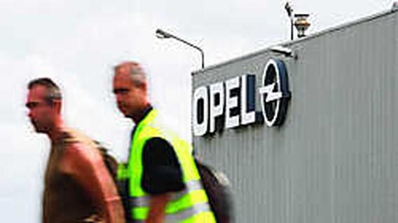 Ondernemingsraad Opel wijst verbeterd bod RHJ af