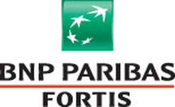 Pc-banking BNP Paribas Fortis opnieuw operationeel