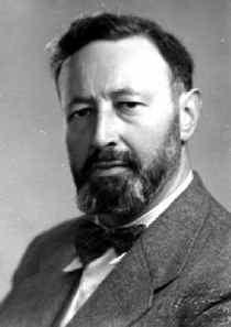 Josef Ganz.