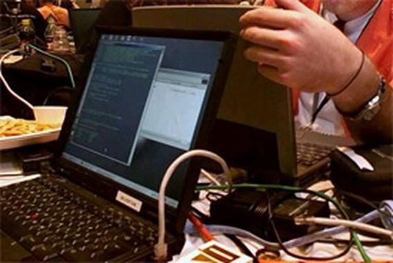 Meer dan 3 miljoen euro ontvreemd bij hacking Belgische bankensites