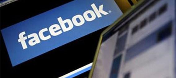Facebook veruit populairste sociale netwerk in Vlaanderen