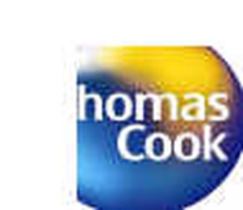 Thomas Cook lijft Jet Tours in