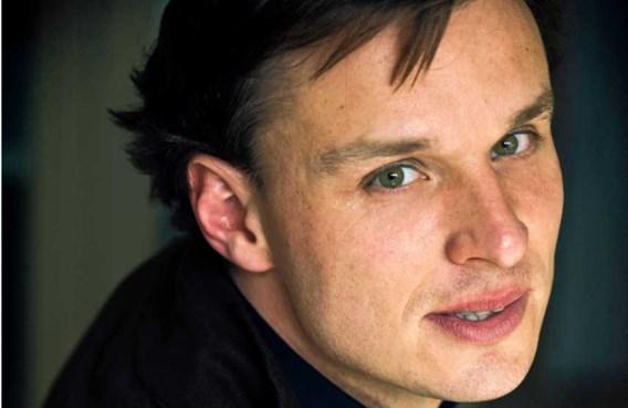 Bruno Vanobbergen: 'Hoofddoekenverbod is een verschraling van het onderwijsproject.' Bart Dewaele