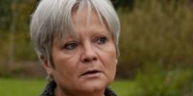 Professor Christine Van Broeckhoven stopt met politiek