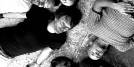 Nieuwe supergroep met Thom Yorke en Flea