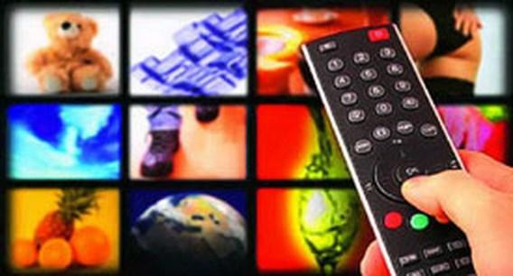2.300 Telenet-klanten zonder televisie