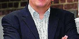 Reynders wordt Limburgs gouverneur