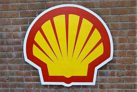 Opgestapte Shell-baas rijft 2,5 miljoen euro binnen